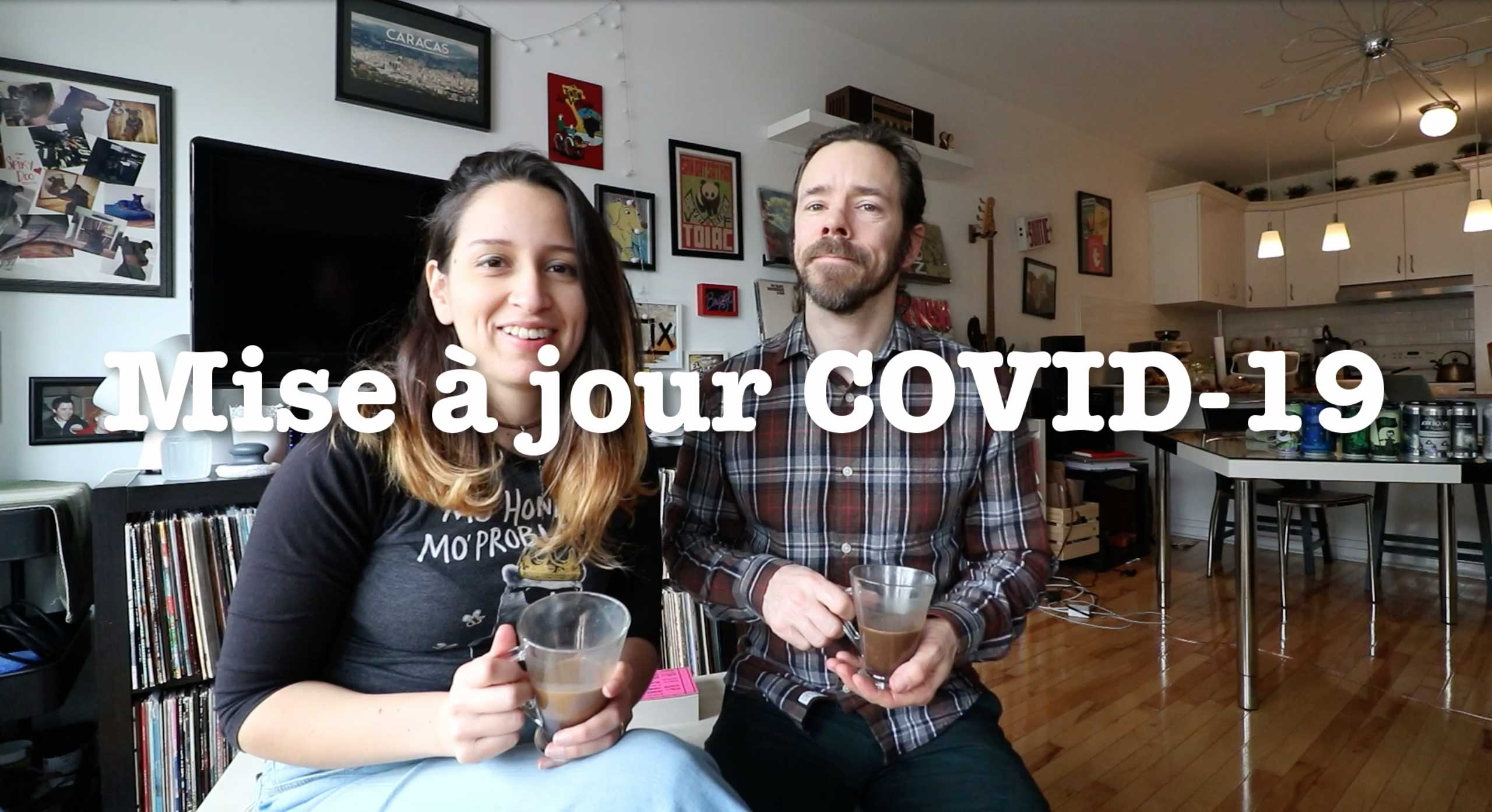 location-van-montreal-lazycampervan-covid-19-mise-a-jour-blog